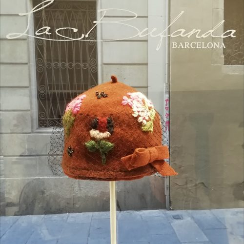 LeChapeau-cloche-hat-embroidery-handmade