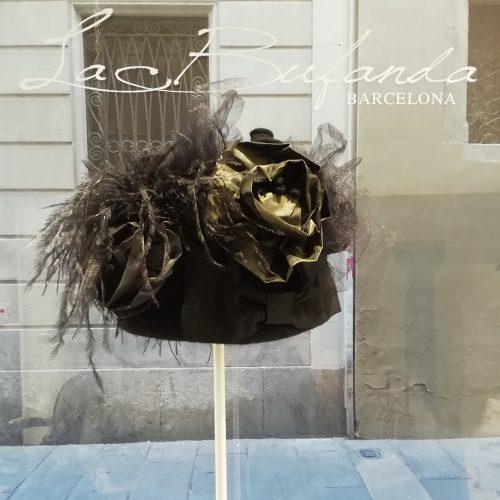 flower-handmade-black-lechapeau