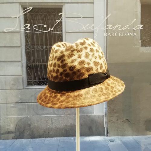 FerruccioVecchi-hat-borsalino-lapin-animalprint-leopard