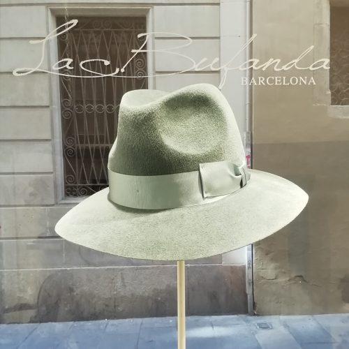 FerruccioVecchi-hat-borsalino-lapin-turquoise-color