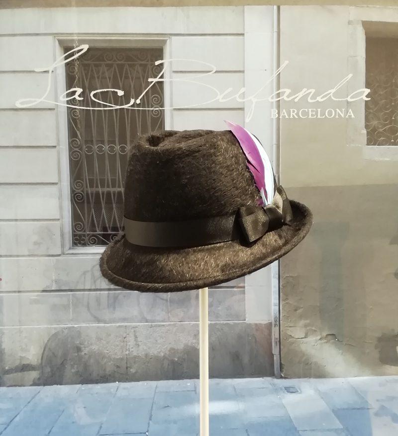 FerruccioVecchi-hat-fedora-lapin-black-feather