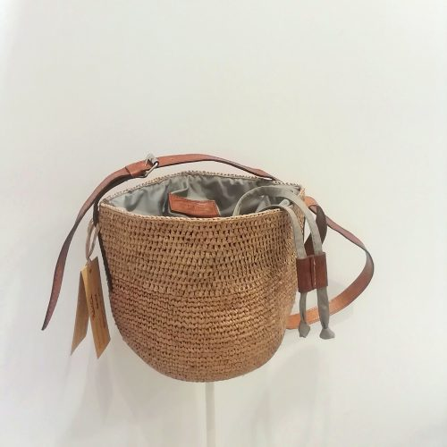 Ibeliv-Saina-natural-raphia-bag