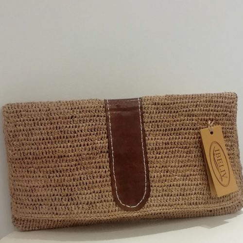 Ibeliv-raphia-handbag-natural